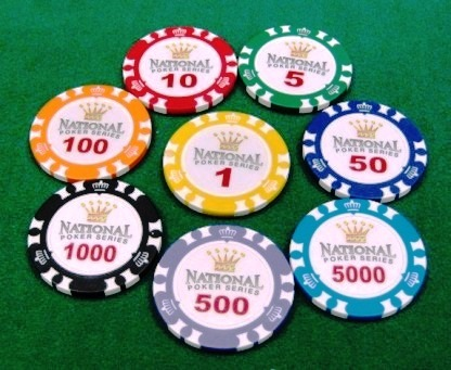 Zynga poker chips for sale singapore